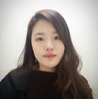 Sojin Noh - angielski > koreański translator