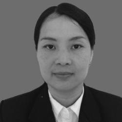 Hanna Santoso - inglés a indonesio translator