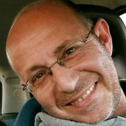 Antonis Ziogas - inglés a griego translator
