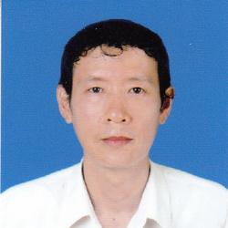 Phatthanaphan Teekhathap - inglés a tailandés translator