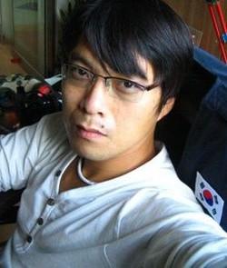 RayLee - angielski > koreański translator