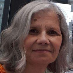Leonor Maia - inglés a portugués translator