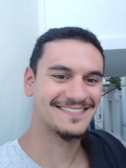 Stelios Valsamakis - inglés a griego translator