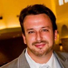 Ryan Bowie - español a inglés translator