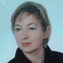 Kinga Jaworska - inglés al polaco translator