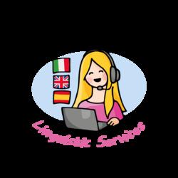 Michela Malaccari - español a italiano translator
