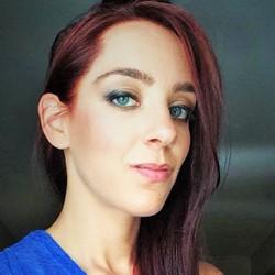 Foteini Almpala - angielski > grecki translator