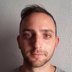 Giovanni Gemito - Spanish to Italian translator