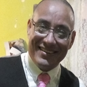 Salvador Delgado - español a inglés translator
