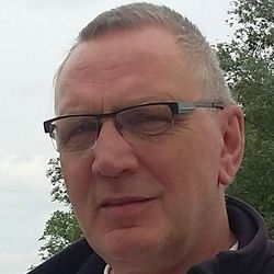 Wolfgang Friesel - inglés a alemán translator