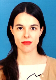 Marta Mariño - English to Spanish translator