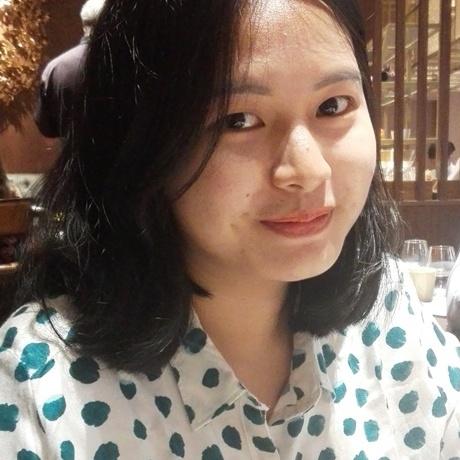 Nesya Adira - inglés a indonesio translator