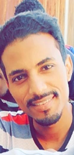 Samer Youssef - English to Arabic translator