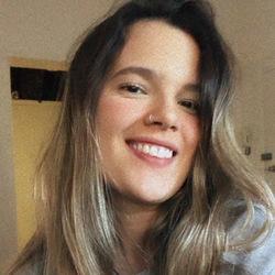 Danyelli Rosa - portugués a inglés translator