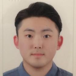Tae Hyung Kim - angielski > koreański translator