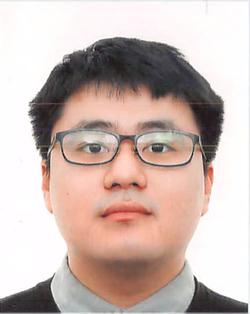 Ganghyun Lee - angielski > koreański translator