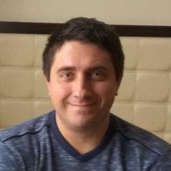 Andrew Tinkolov - ukraiński > rosyjski translator