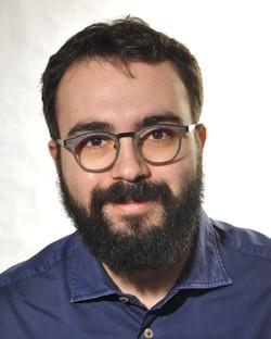 Antonio Mallardi - inglés a italiano translator