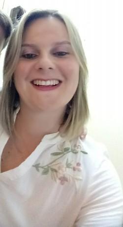 Clarissa Benazzi Guzzo Bao - English to Portuguese translator