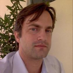 Andrew Robert Walsh - portugalski > angielski translator
