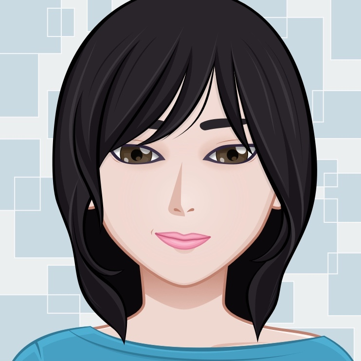 Diane Wei - inglés al chino translator