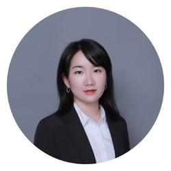 Yandan Li - English to Chinese translator