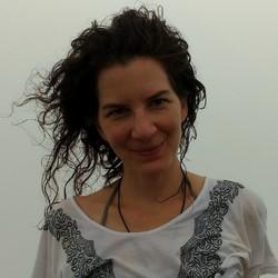 Mirella Keller - English to Hungarian translator