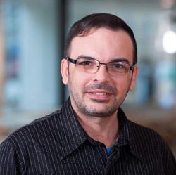 Claudio Rodrigues - inglés a portugués translator