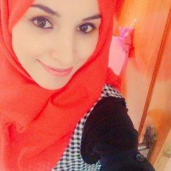 Maha Shaath - Arabic to English translator