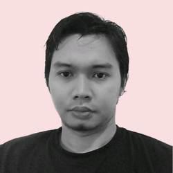 Adril Yasran - inglés a indonesio translator