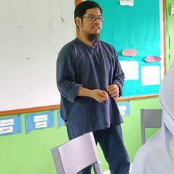 Ekarat Sitisan - inglés a tailandés translator