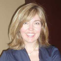 Nadja Leonard - alemán a inglés translator