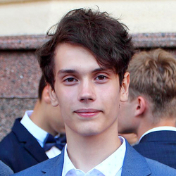 Oleg Yegurnov - ucraniano a ruso translator