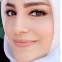 maryam zehni - inglés a árabe translator