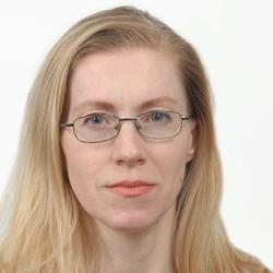 Olga Dm - angielski > ukraiński translator
