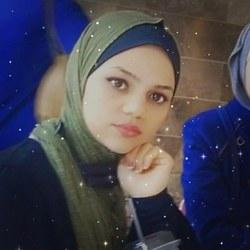 Faten Tafish - inglés a árabe translator