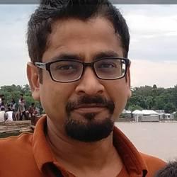 sazzad_zahid - angielski > bengalski translator