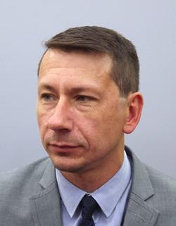 Miroslaw Szewczyk - inglés al polaco translator