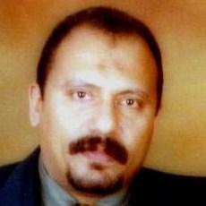Hossam Farahat - inglés a árabe translator