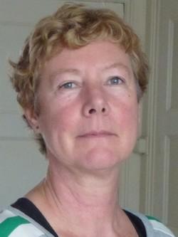 Joke Keuning - español a neerlandés translator