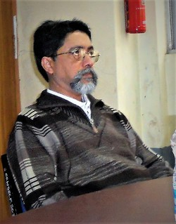 Satyajit Das Gupta - angielski > bengalski translator
