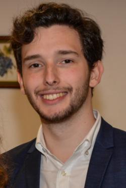 Rúben Mata - portugués a inglés translator