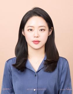 iamnurih - koreański > angielski translator