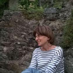 Elsa Wack - alemán al francés translator