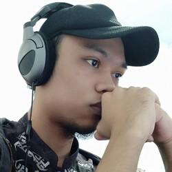 Rahmat Arham - angielski > indonezyjski translator