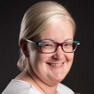 Karoline Marie-Pemwieser - inglés a alemán translator