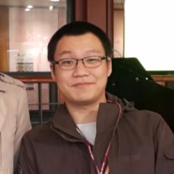 youngtae kim - angielski > koreański translator