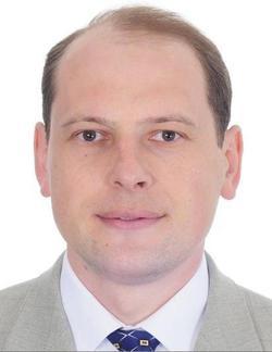 Taras Vovk - ukraiński > angielski translator