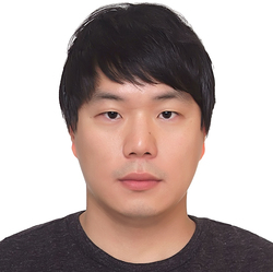 Jinhee Han - angielski > koreański translator