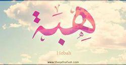 Heba Agha - English to Arabic translator